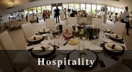 Wedding Hospitality Services in West, North, East Delhi Ncr