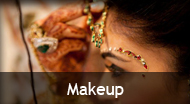 Best Wedding Makeup Services